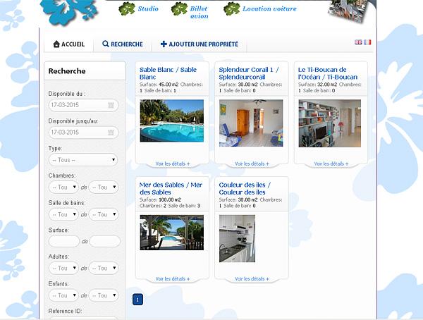 Арендафон - аренда недвижимости в Санкт-Петербурге