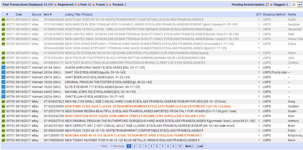 Crm система с учетом товаров битрикс как отключить статистику